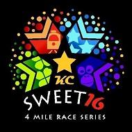 sweet 16 190x190
